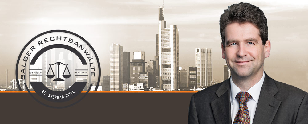 Salger-Rechtsanwaelte_Dr-Stephan-Dittl_mit-Salger-Logo